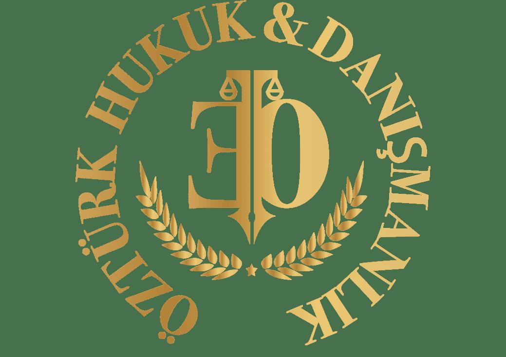 cropped babudesign eminozturk logo alt e1610318066757 1