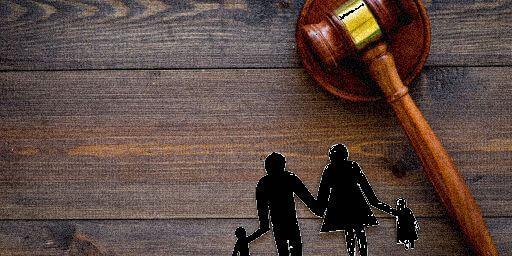 beylikduzu en iyi bosanma avukati